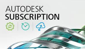 Autodesk Subscription benefits Image