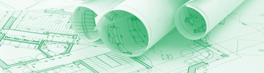 GTXImage CAD™ Series V21.0 Image