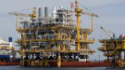 Integrated Offshore Simulation Software - Moses Image